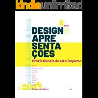 Design : apresentações profissionais de alto impacto