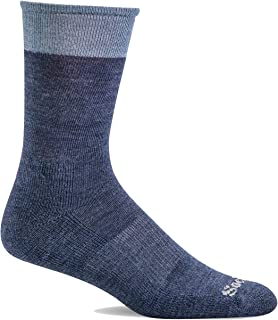 product image for Sockwell Women's Sole Mate Crew Sock