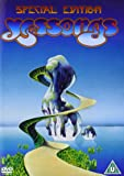 Yes - Yessongs - Special Edition [Import anglais]