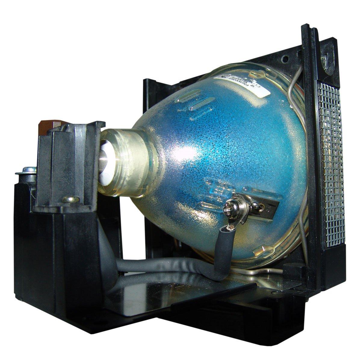 SHARP BQC-XGP10XU//1 BQCXGP10XU1 LAMP IN HOUSING FOR PROJECTOR MODEL XGP10XU
