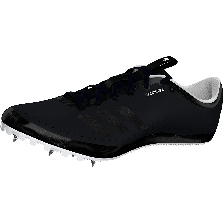 adidas Sprintstar, Scarpe da Atletica Leggera Uomo