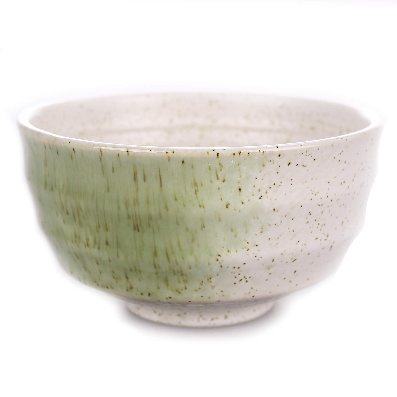 Goodwei Japanese Matcha Bowl