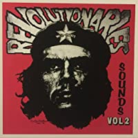Revolutionaires Sounds Vol.2