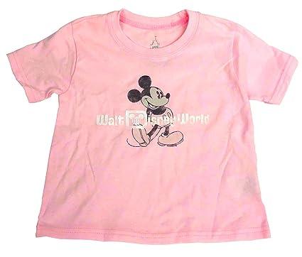 Amazon Com Disneyparks Walt Disney World Mickey Mouse Classic Pose