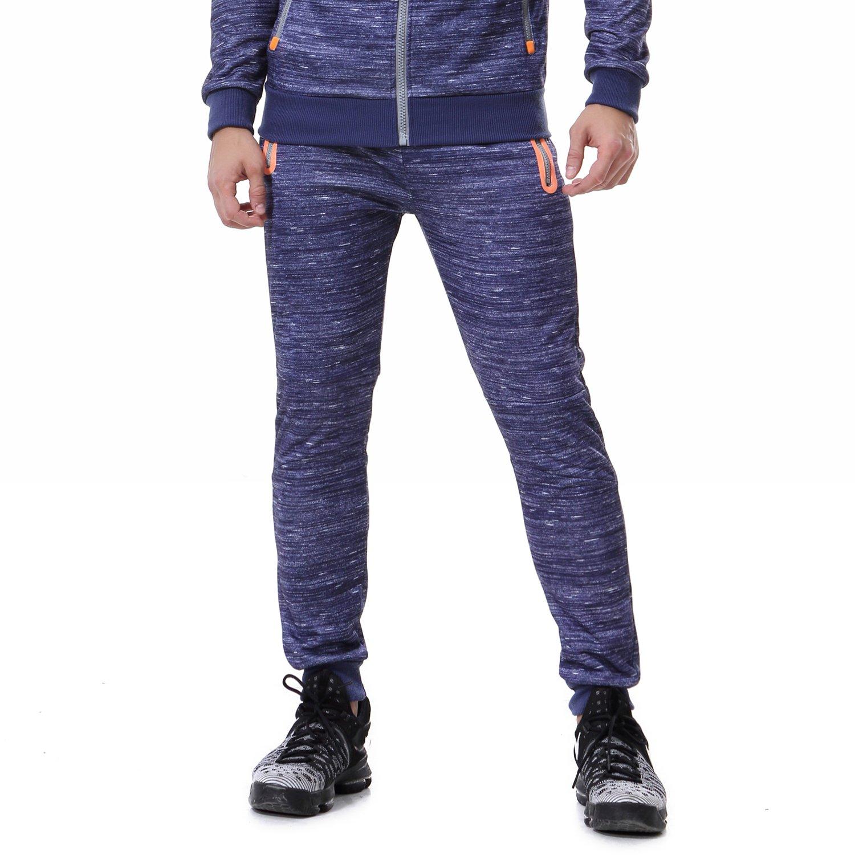 FZDX PANTS メンズ XX-Large Royal Blue 5015 B079S6LPMZ