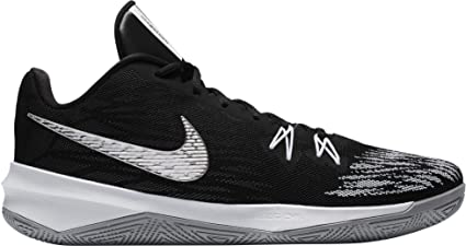 8ecf588c0334 Amazon.com  Nike Zoom Evidence II Basketball Shoes  Sports   Outdoors