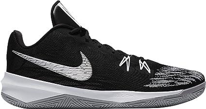 8d6e9a17f450 Amazon.com  Nike Zoom Evidence II Basketball Shoes  Sports   Outdoors