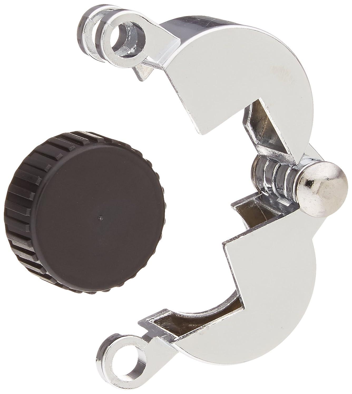 NU-SET 2895-3 Water Faucet Lock for Garden Hose Bibbs - Plumbing ...
