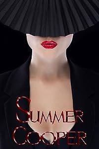 Summer Cooper