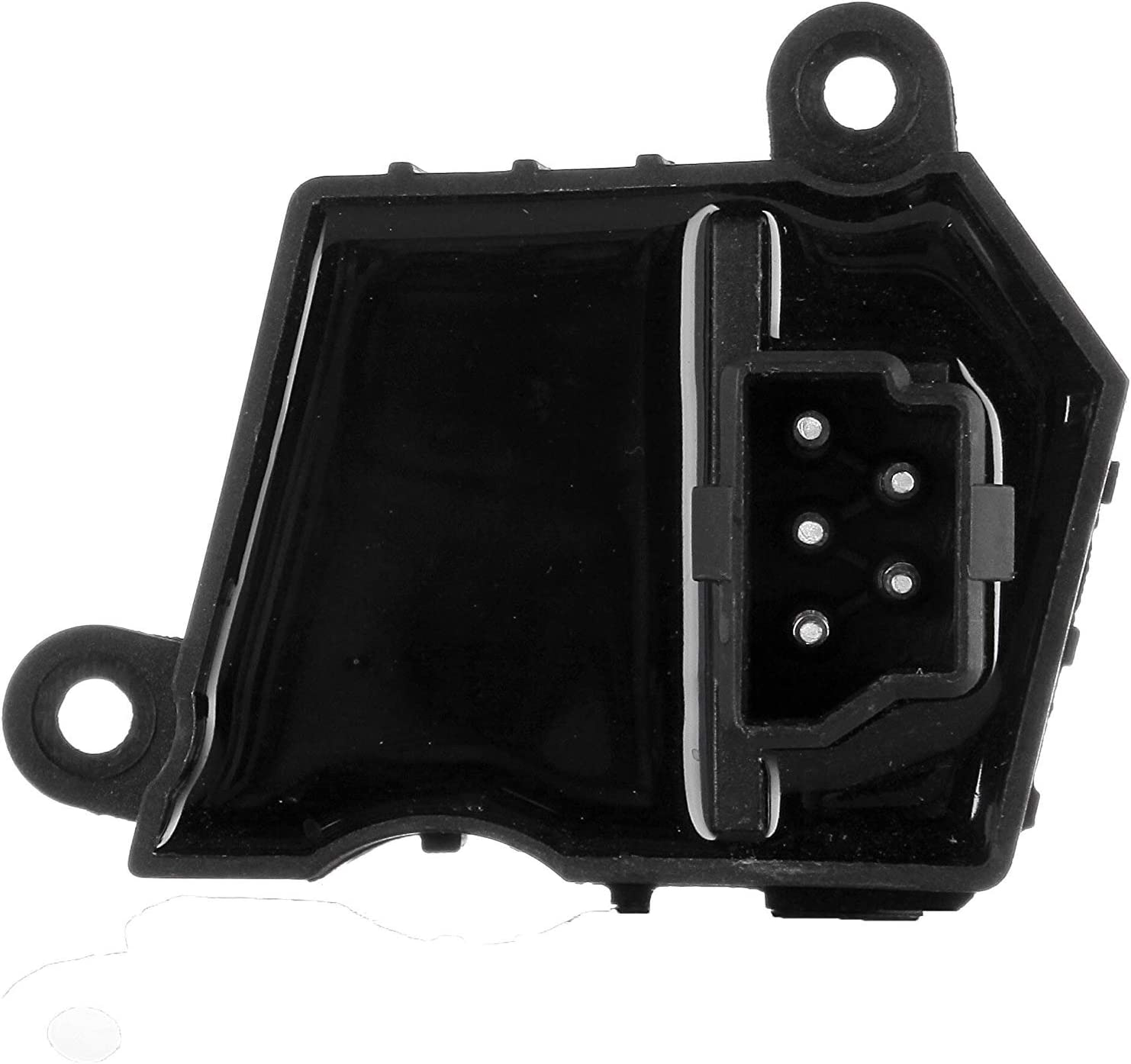 Hytec Automotive 135025 Water Pump 135025H AW9370