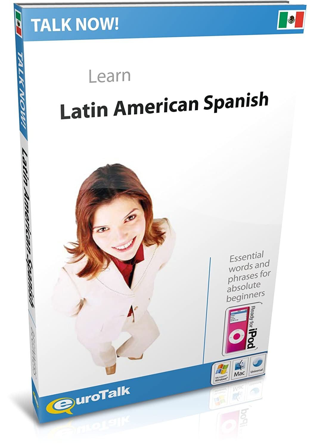 The Language Learning Specialists   EuroTalk