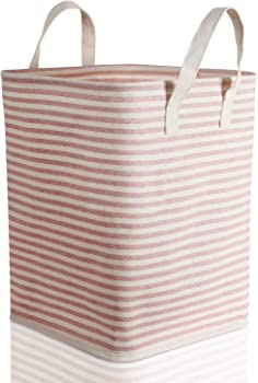 Lifewit Laundry Hampers Baskets with Handles