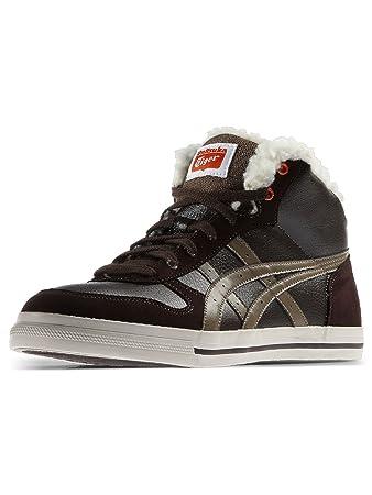 Asics Aaron MT Gr. 36,0 Herren Sneaker Freizeitschuhe