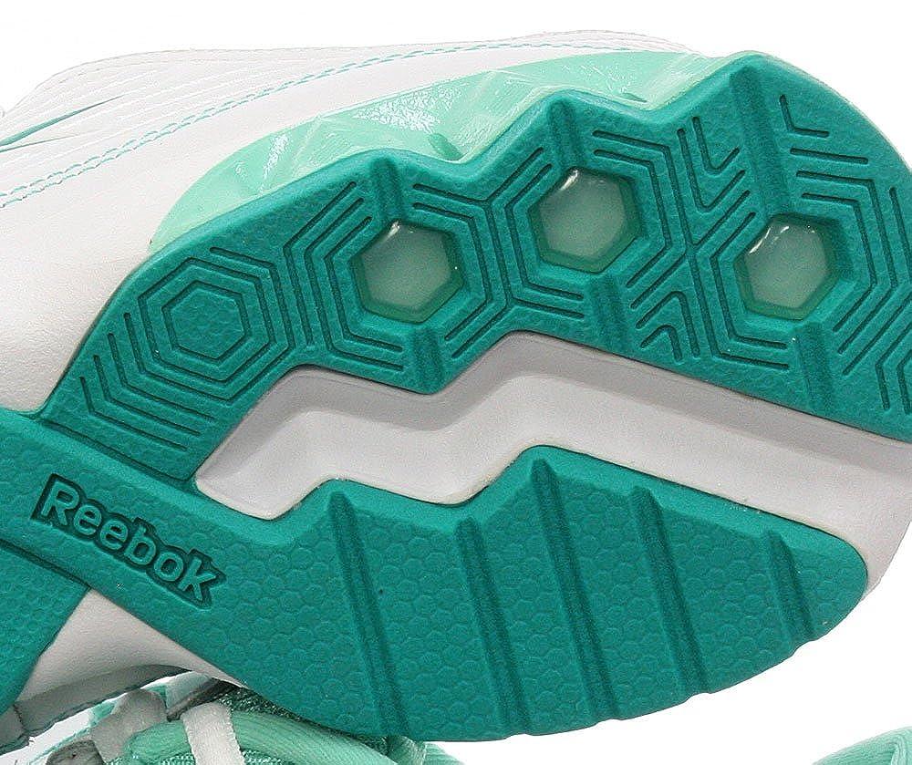 Reebok Lady Rapid potencial Cross Zapatillas De
