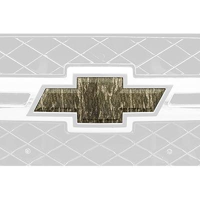 Mossy Oak Graphics 14010-BL Bottomland Skin: Automotive