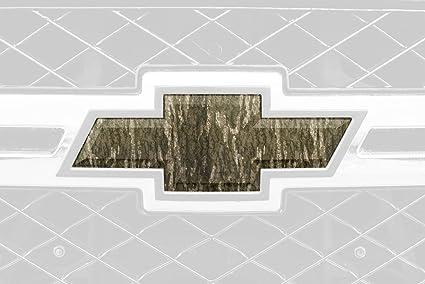 Amazon Com Mossy Oak Graphics 14010 Bl Bottomland Skin Automotive