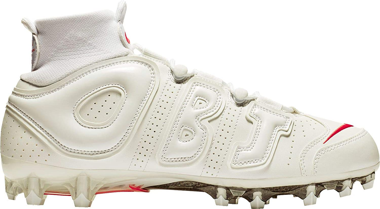 Nike Sneakers Nike x Odell Beckham Jr. Vapor Untouchable Pro