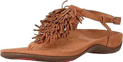 Vionic Women's Rest Sosha Toepost Sandal