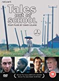 Tales Out of School - Four Films by David Leland [DVD]