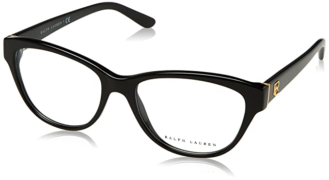exclusive deals free delivery new high quality Ralph Lauren Women's RL6145 Eyeglasses