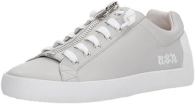 b4af35b38e4 Amazon.com  Ash Women s AS-Nirvana Sneaker  Shoes