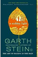 A Sudden Light: A Novel Kindle Edition