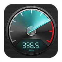 Speed Testing