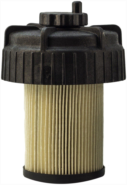 FRAM PS7358 Cartridge Fuel/Water Separator Filter