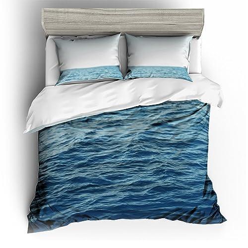 Surf Bedding Amazon Com