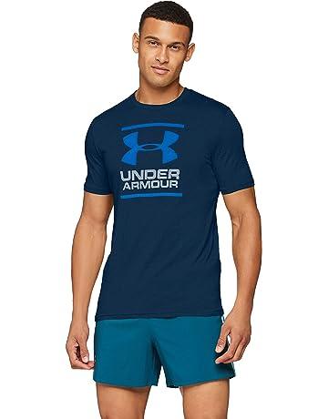 Top Hauts et t shirts de fitness homme selon les notes
