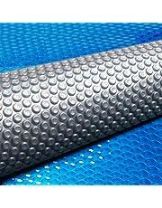 Aquabuddy Solar Swimming Pool Cover 6.5MX3M
