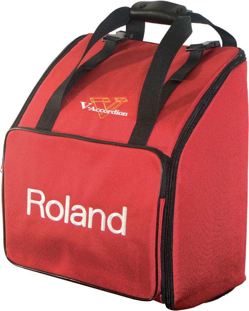 Roland Gig Bag Series Accordions (FR-1) by Roland