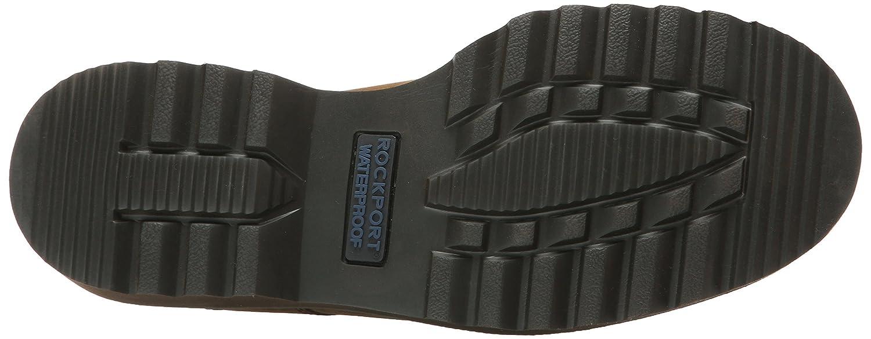 Rockport Rockport Rockport Northfield Leather, Herren Halbschuhe B000EXU0J4  577e59