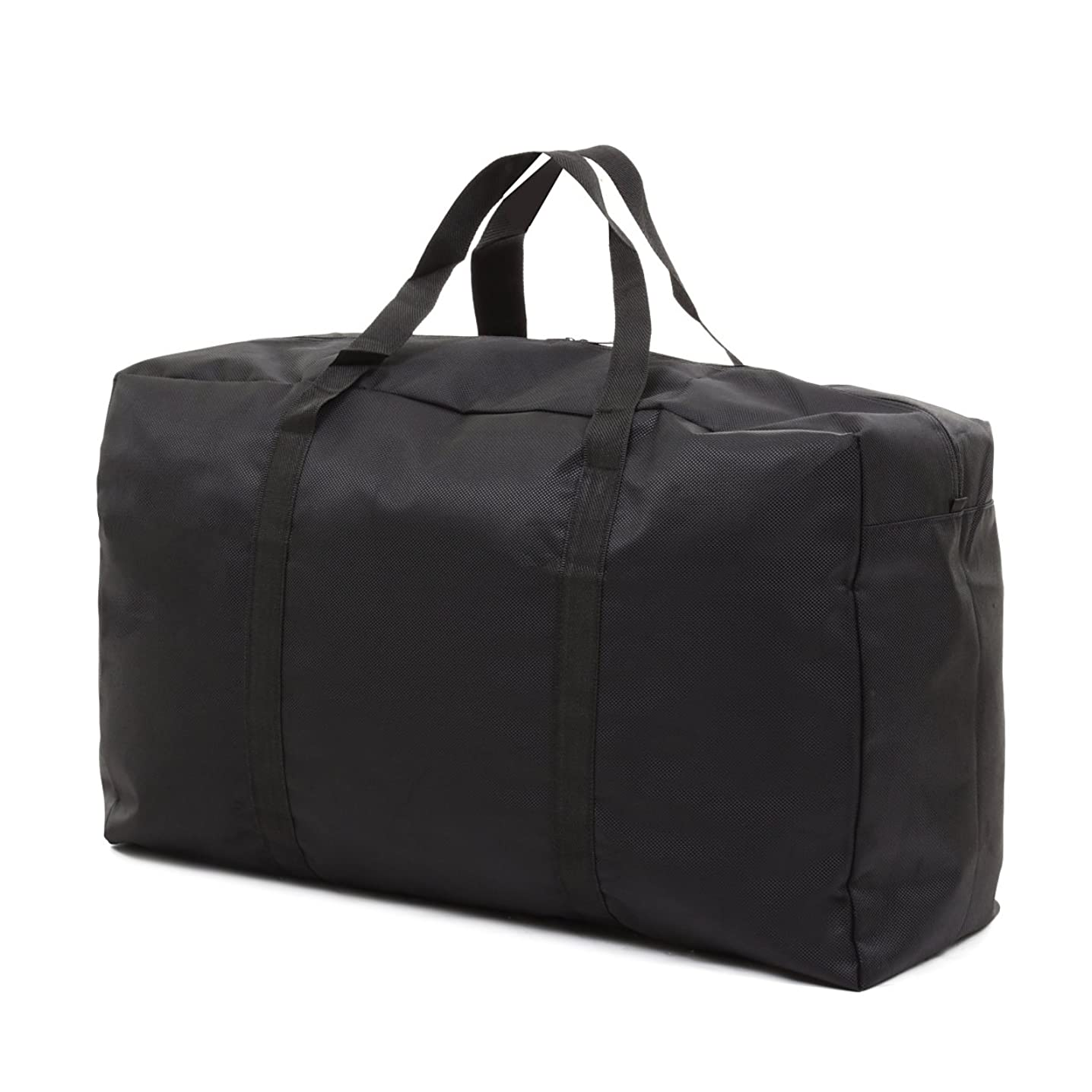ワンダー冷笑するオペラ[excerly] キャリーオンバッグ 折りたたみ 軽量 トラベルバッグ 旅行バッグ