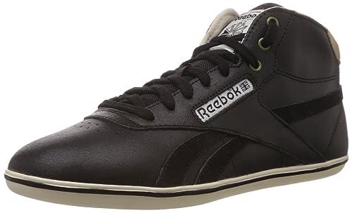 c0f1a8cae3d Reebok Classics Men s Cl Exoplimsole Mid Gore-Tex Sneakers  Buy ...