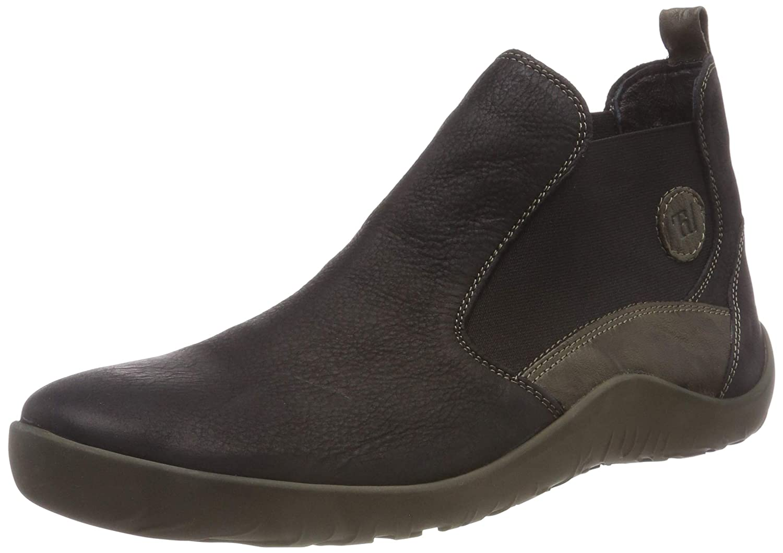 Boots ThinkDamen Getscho ThinkDamen 383058 Chelsea WEDYb92IeH