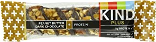 product image for KIND FREE SAMPLE - Peanut Butter Dark Chocolate + Protein