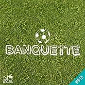Paris Mercato 2017 (Banquette 15) | Selim Allal