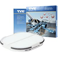 TYC 800034P Honda S2000 Cabin Air Filter