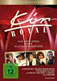 Kir Royal (Dvd) [Import anglais]