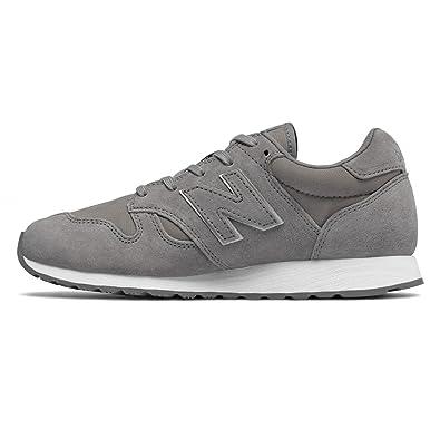 New Balance WL520 - WL520RM: Amazon.de: Schuhe & Handtaschen