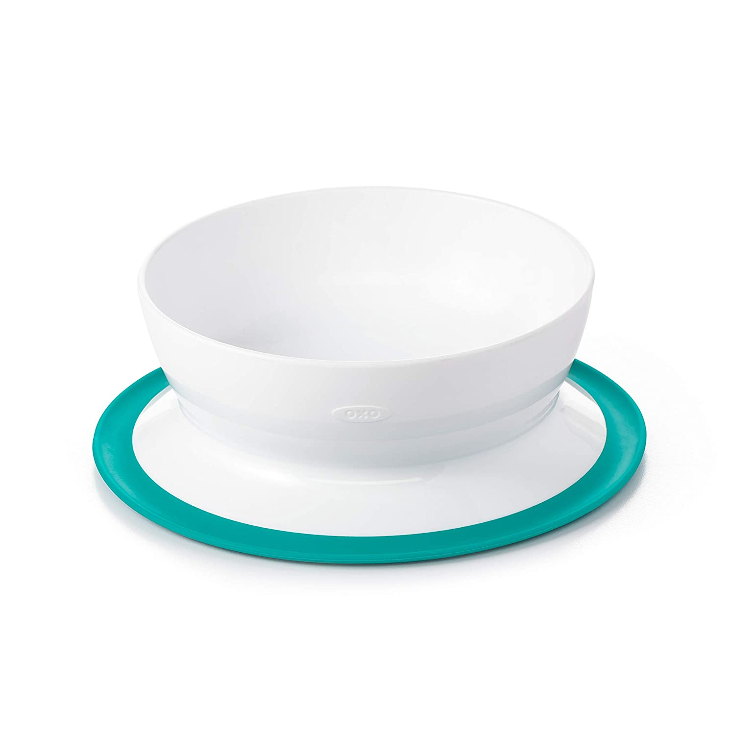 Top 9 Best Baby Bowls and Plates Reviews in 2019 9