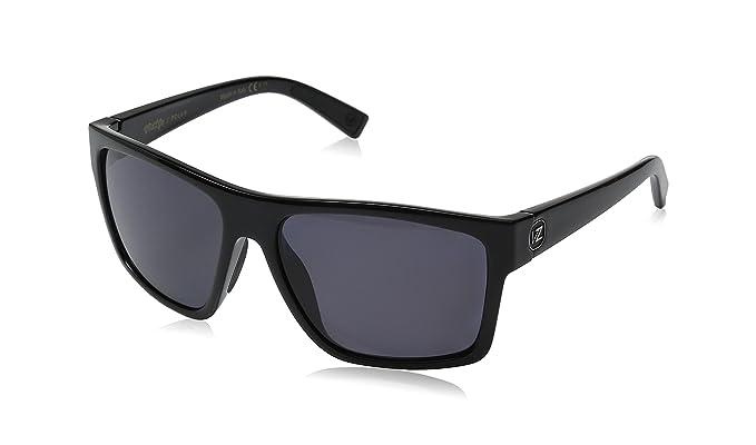 VonZipper Dipstick Rectangular Sunglasses c813e92e6437