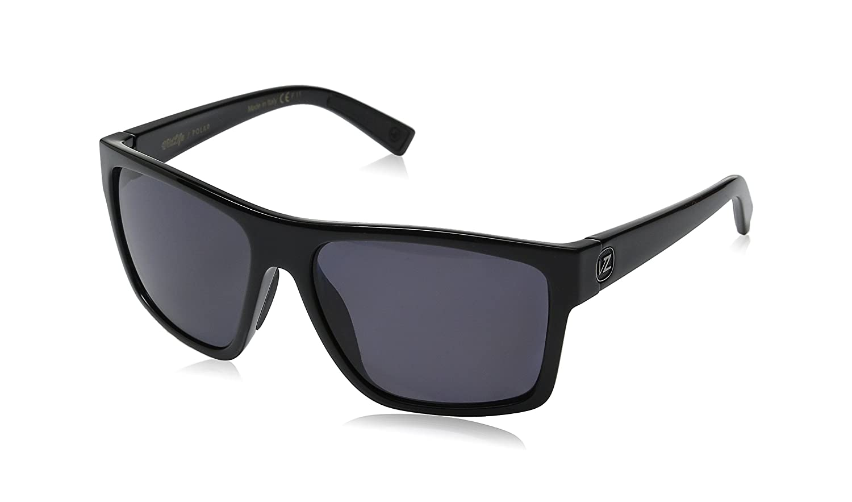db3b417f4f Amazon.com  VonZipper Mens Dipstick Polarized Sunglasses