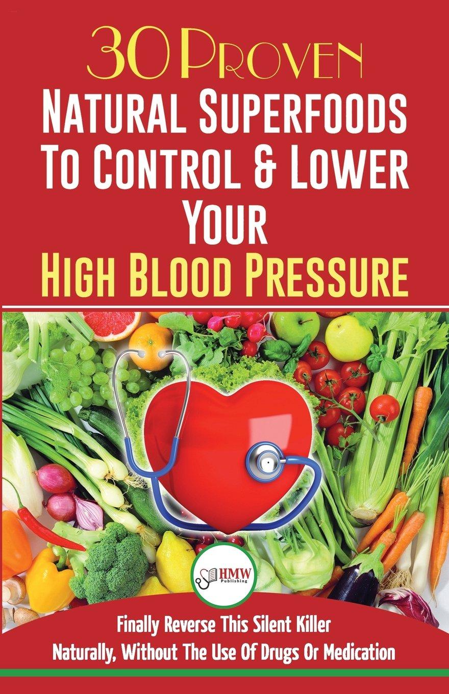 lower blood pressure diet