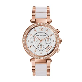 Michael Kors Parker MK5774 Womens Watch
