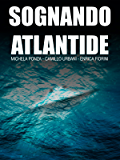 Sognando Atlantide