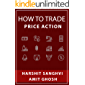 How to trade Price Action