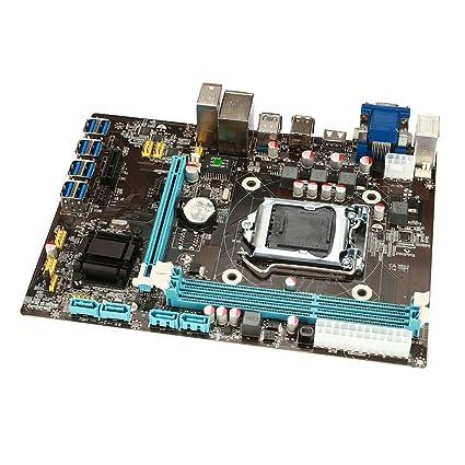 ASRock B85M BTC Realtek Audio Driver PC