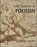 Drawings of Poussin